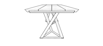 TOWERS_DINING_TABLE