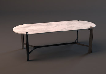 BELLAIR_DINING_TABLE