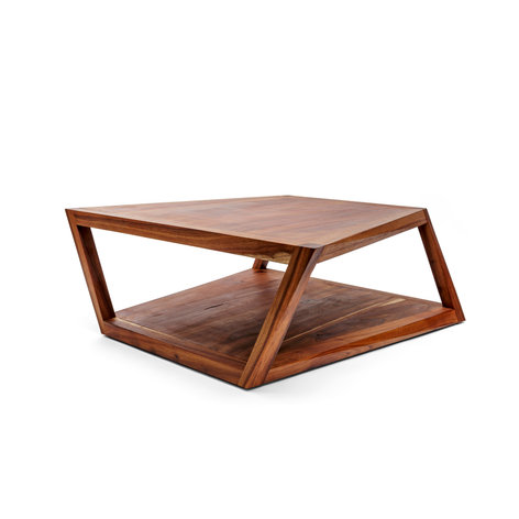 FALLACY_COFFEE_TABLE