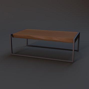 Coffee Table B2.jpg