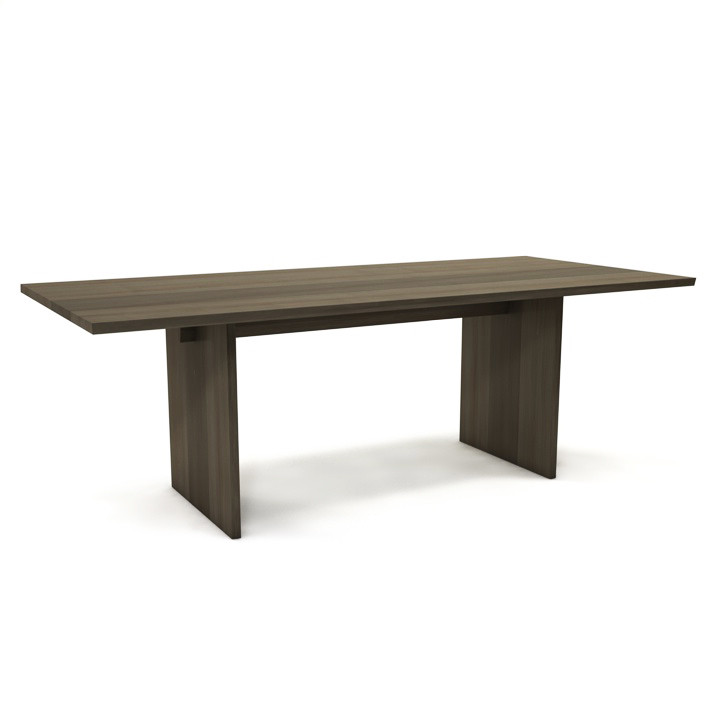 PLANO_DINING_TABLE