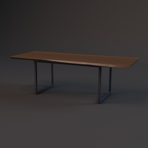 Dining Table 2B.jpg