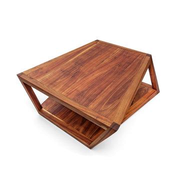 FALLACY_COFFEE_TABLE