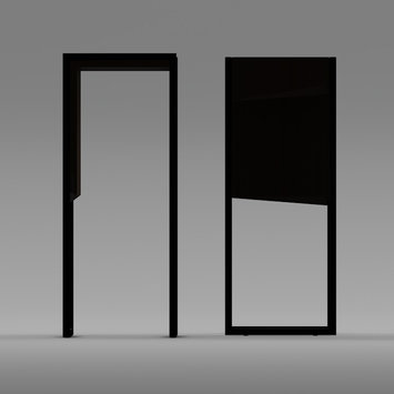 Plinths 1.jpg