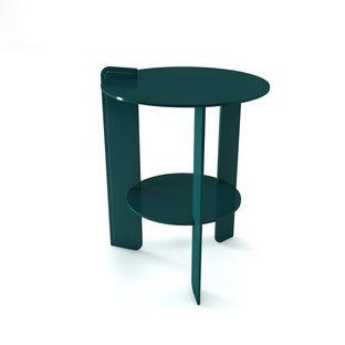 BELLAIR_SIDE_TABLE