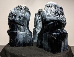 Cthulhu Idols