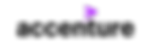 Acc_Logo_Black_Purple_RGB.PNG