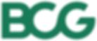 boston_consulting_group_logo_monogram.pn
