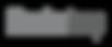mentorloop logo.png