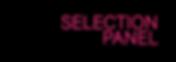 02_OFA_30U30_Website_Elements_Selection