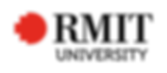 RMIT_University_Logo-01.png