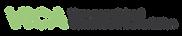 VICA BC 2018 Horiz Logo.png