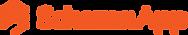 logo-schemaapp.png