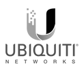 Uniquiti-Logo-Black-White.png