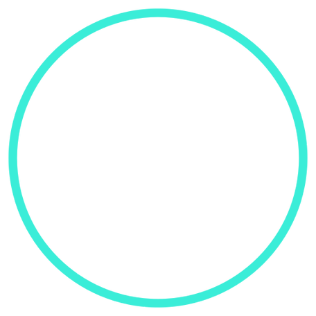 oval (1).png