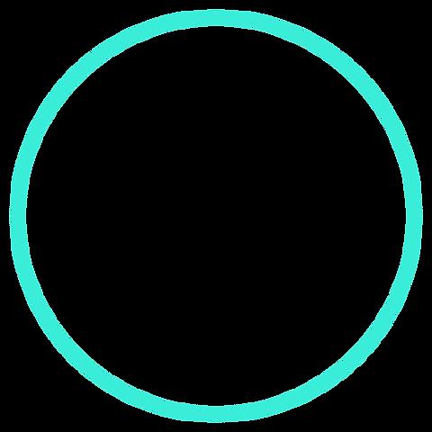 Circle-growth360.png