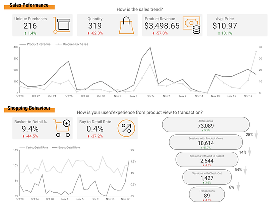 Shopify Ecommerce Dashboard Example.png
