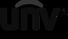 Uniview-technologies-logo-black-white.png