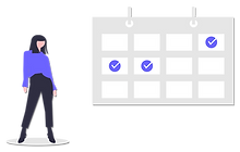 Content Calendar - Icon.png