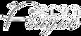 logo-alvi_edited.png