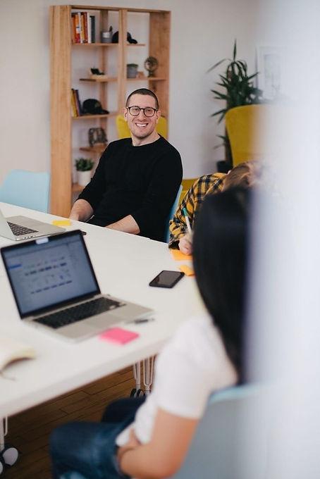 Client-meeting-growth360.jpg