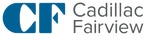 Cadillac-Fairview-Logo-640x154-min.png