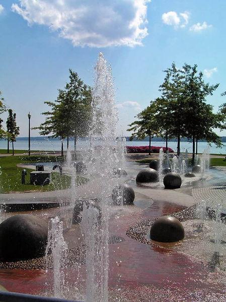 Herritage-Park-Barrie-Ontario-Canada.jpg
