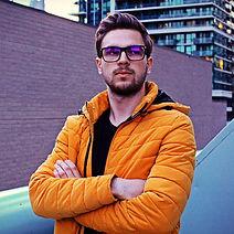 Pavlo-Parkhomenko-Boost-Shop-SEO-Toronto