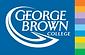 George_Brown_College_logo.svg-min.png