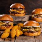 Burger Photography Example.jpg
