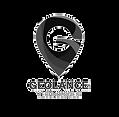 geolance-logo.png