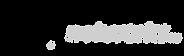Fluke-Networks-Logo-Black-White_edited.p