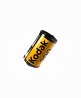 Amazon-Product-Photography-Example.png