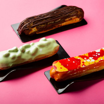 Eclair Photo Example.jpg