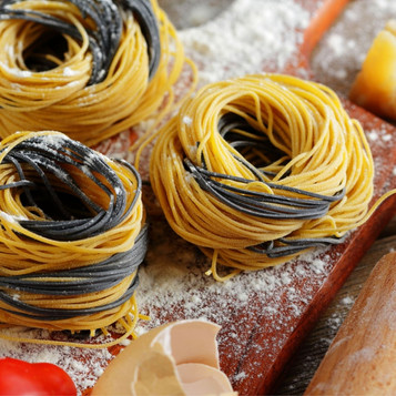 Pasta Photography Example.jpg