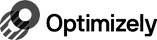 Optimizely-logo.png