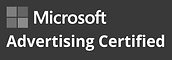 microsoft-advertising-certified.png