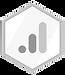 google-analytics-certified-bedge.png