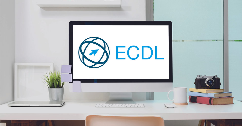ECDL2020AUGUST.jpg