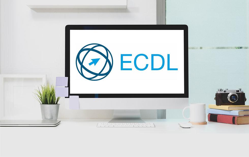 ECDL.jpg