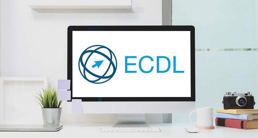 Datacom_ECDL_Elearning_edited.jpg