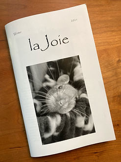 La Joie cover.jpeg