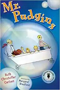 Mr. Pudgins.webp