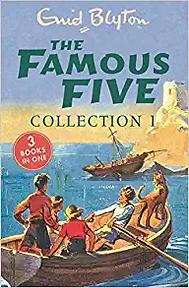 Famous Five.webp