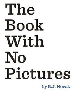 No pictures.jpg