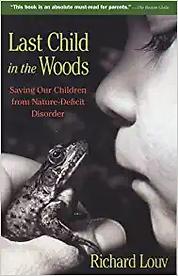 Last Child in the Woods.webp