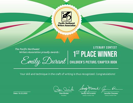 Emily Durant 2020 Winner.png