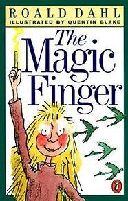 Magic Finger.jpg