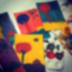 InstagramCapture_4e560d78-cdbb-4c97-aaf6