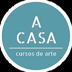 A CASA.png